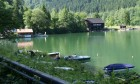 Stausee_06